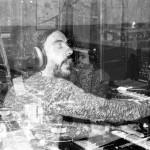 20000Miles_Studio07