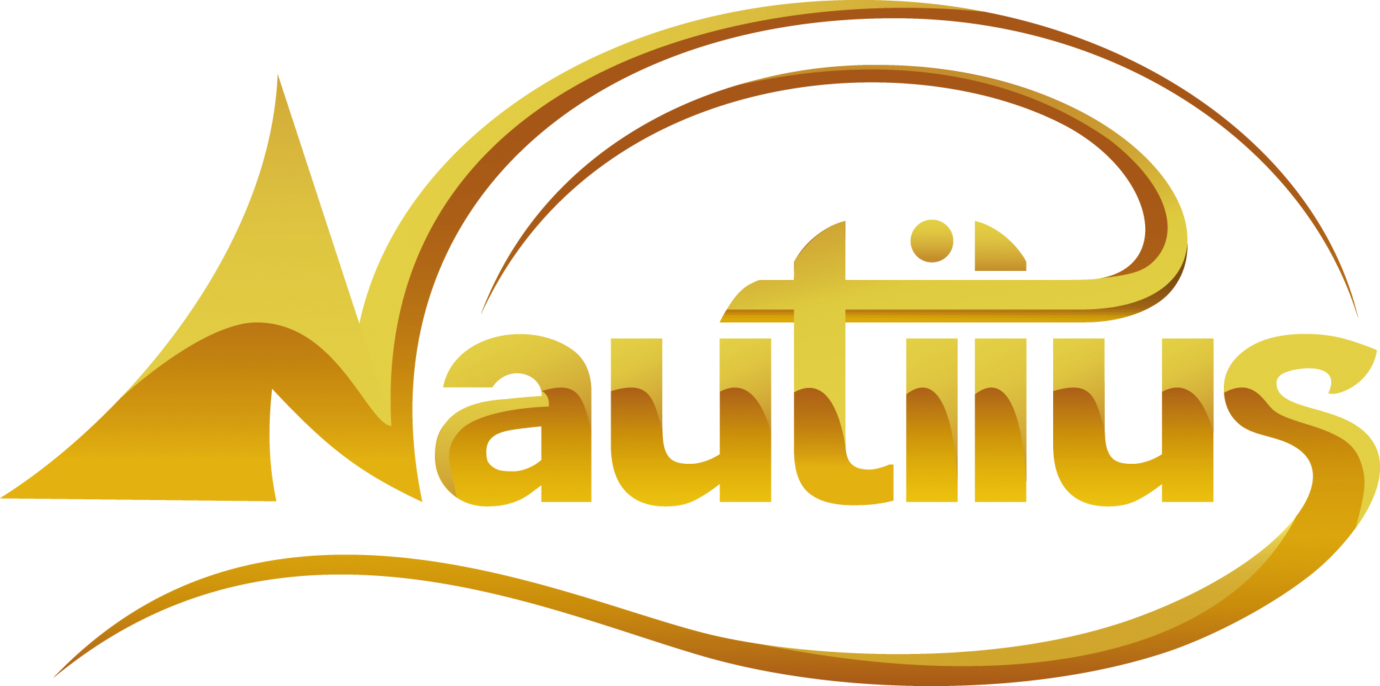 Nautilus-RGB-Final-Logo-clear-web