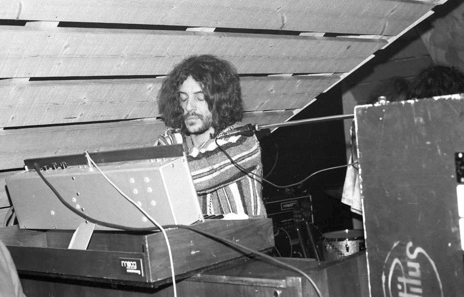 NautilusLive_1976_Ralph