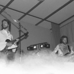 NautilusLive_1978