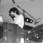 NautilusLive_1978_02
