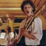 PecosLive_1978